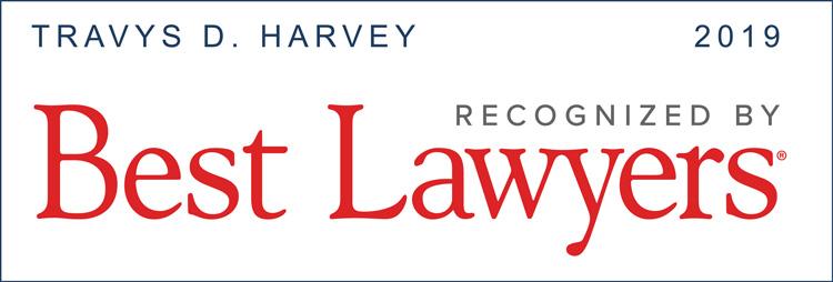 Best-Lawyers-jpg-109453---Travys-D